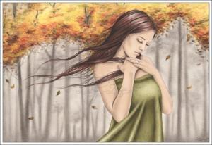 changing_seasons_by_zindy-d58xxjg