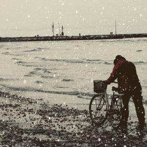 Bicycleman_by_pepytta