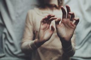 dark_rituals_by_mala_lesbia-d5nm47h