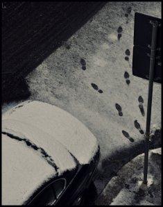Neve_in_Strada__by_FotoGraficamenteLu