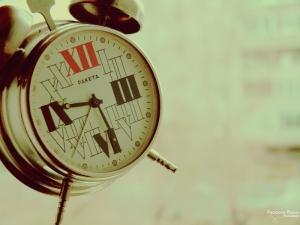 Clock_by_Panka2009