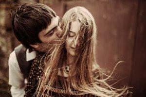 couple_by_martasyrko-d64c2lb