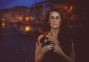 venezia_by_le_regard_des_elfes-d62dci7