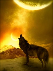 howling_to_the_moon_by_ikyuvaliantvalentine-d68d9xv