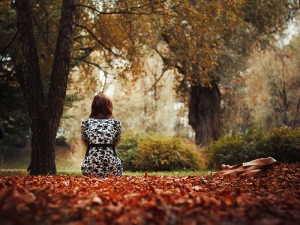 autumn_by_andreill-d5fq17r
