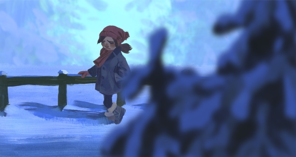 lost_in_the_snow_by_toerning-d37ku3j