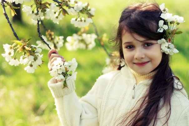 spring_____by_mechtaniya-d3fjnat
