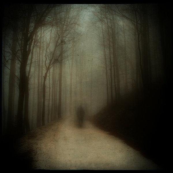 it_gets_darker___by_day_light-d4tyruk