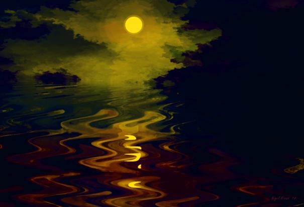 nightfall_at_shorne_by_nigel_hirst-d7nv9qk