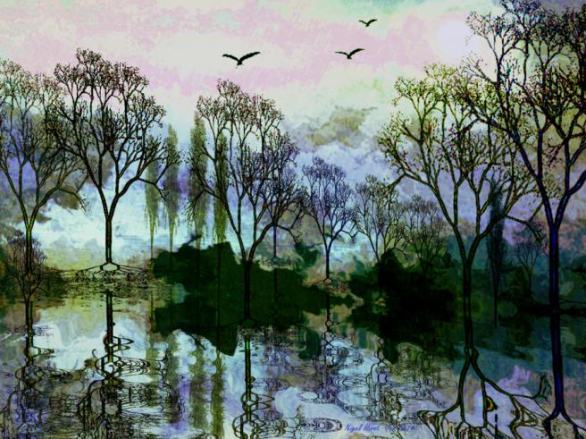 spring_impromptu_by_nigel_hirst-d73cdle
