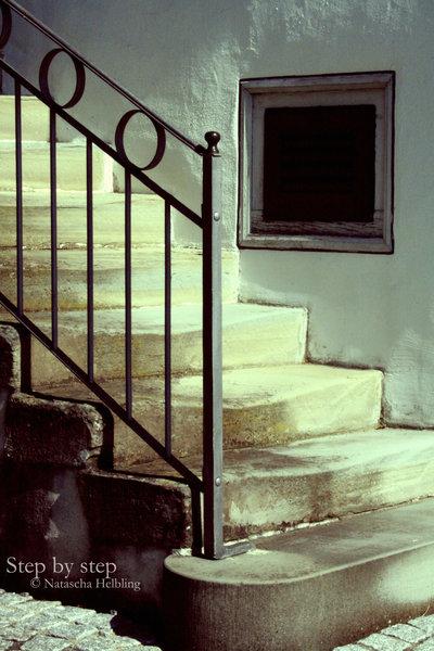 step_by_step_by_autumnraindrop-d13cx7q