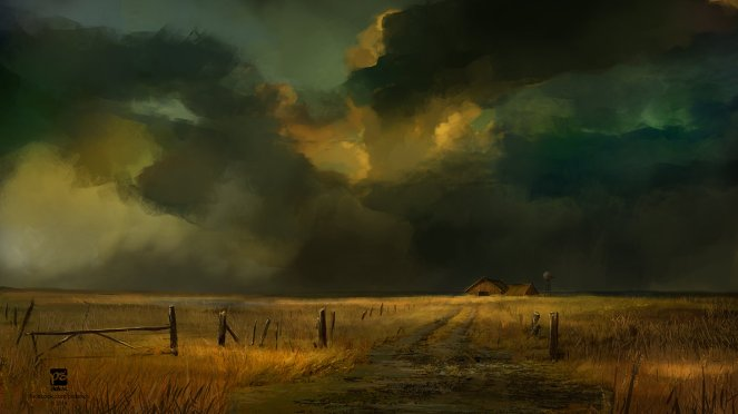 storm_by_psdeluxe-d7nsjk6