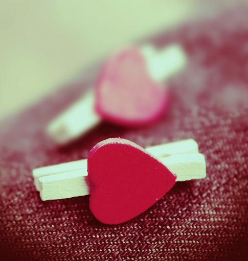 love_is_all_around_by_julkusiowa