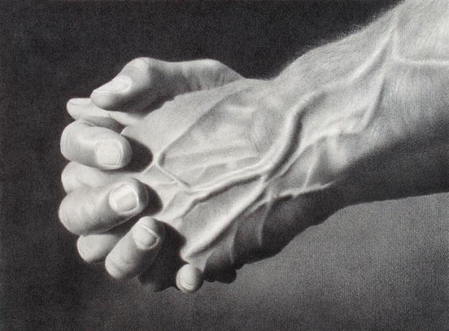 Hands_by_geminischooltexas