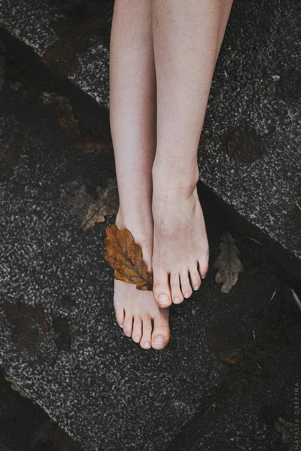 autumn_fatigue_by_nataliadrepina-d6u7ffx
