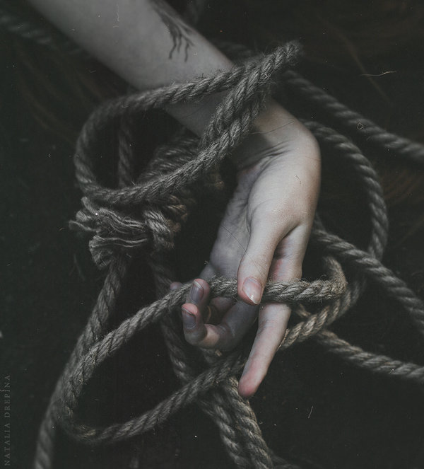 the_rope_by_nataliadrepina-d74dcdy