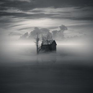 The_House_by_menoevil