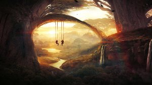 tree_swing_by_t1na-d78qocc