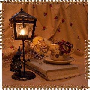 may_it_be_a_light____by_shinywish-d5u3ji8