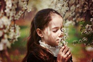 spring_by_mechtaniya-d50wew2