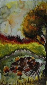 autumn_by_moca_mihai_madalin-d5p7mfg