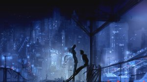 from_here_you_can_see_the_whole_world_____by_pascalcampion-d703bkl