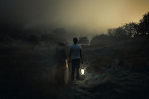 ghostkl_by_sturmideenkind-d9eo93i