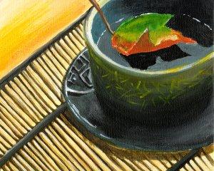 _tea__by_enikocce