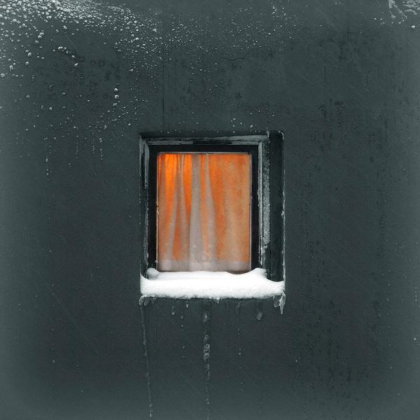 frozen_by_georgeharrison