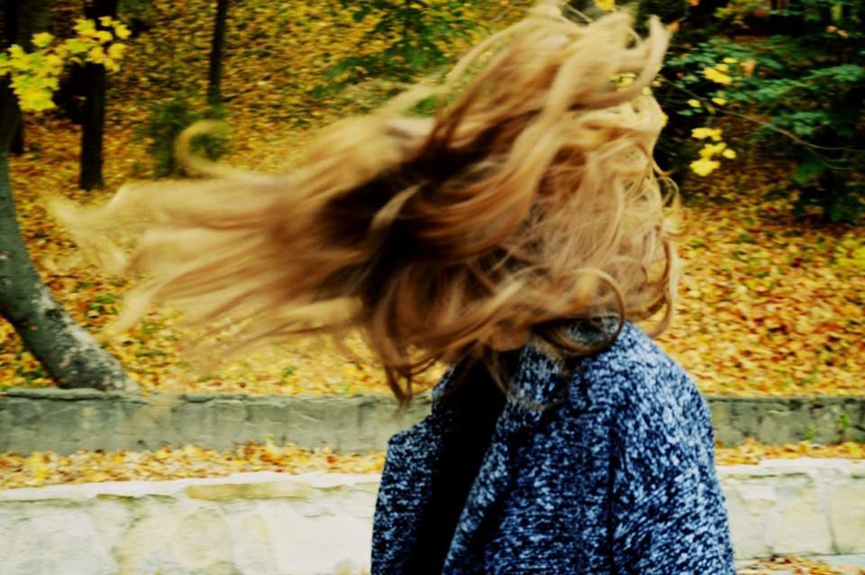 Autumn's Soul