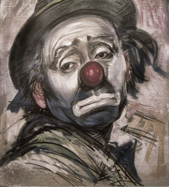 the_sad_clown_by_aiden_ivanov