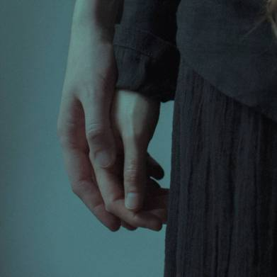 inside_silence_by_laura_makabresku_d9w1ja8-pre
