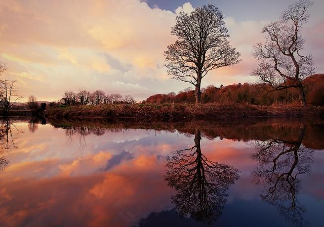 reflections_at_drum_bridge_8_1_by_gerard1972_d2yynch-fullview